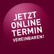 ELIXIA Vitalclub Hamburg - Kontakt