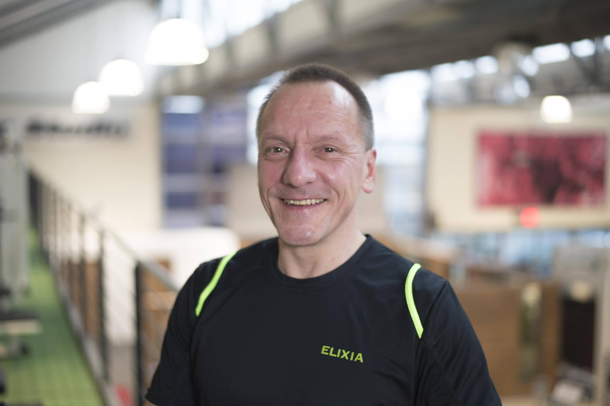 Attila Gyulay