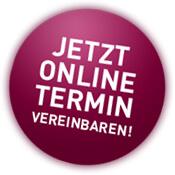 rtemagicc_onlineterminvereinbaren_04