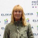 Kundenmeinung von Elixia-Mitgliedern