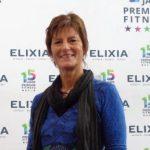 Elixia Bewertung von Burgel
