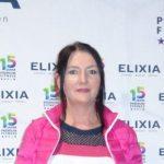 Feedback von Slava zu Elixia