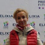 Kundenmeinung von Lidia zu Elixia