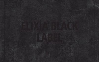 Die ELIXIA Black Label Mitgliedschaft – Der Servicetarif