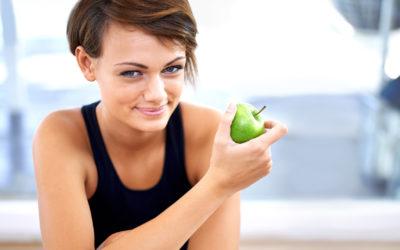 NEU: Ernährungsberatung.SPORTS