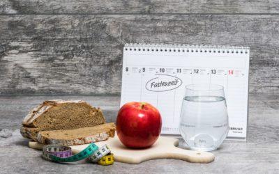 Intervall-Fasten: Neue Wunder-Diät – oder was?