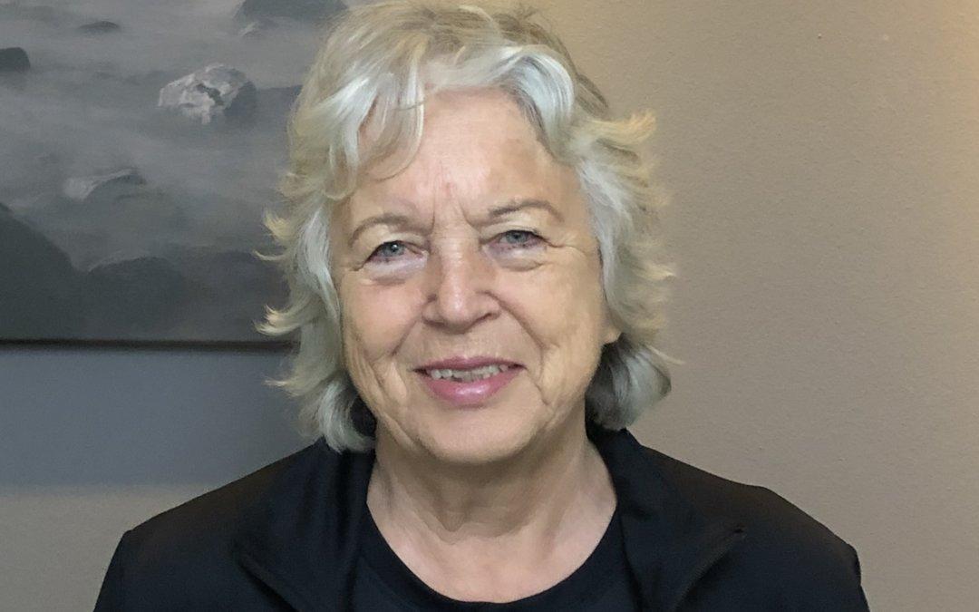 Elixia Norderstedt