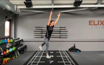 Gemeinsam aktiv trotz Corona – Unsere Workouts und Trainingspläne für zu Hause