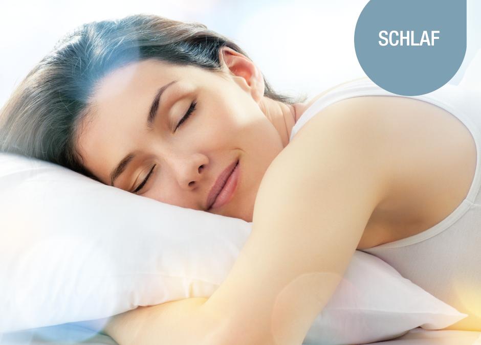 Wenn der Kopf nicht abschalten kann: Kommen Sie einfach zur Ruhe mit diesen fünf Relax-Tipps