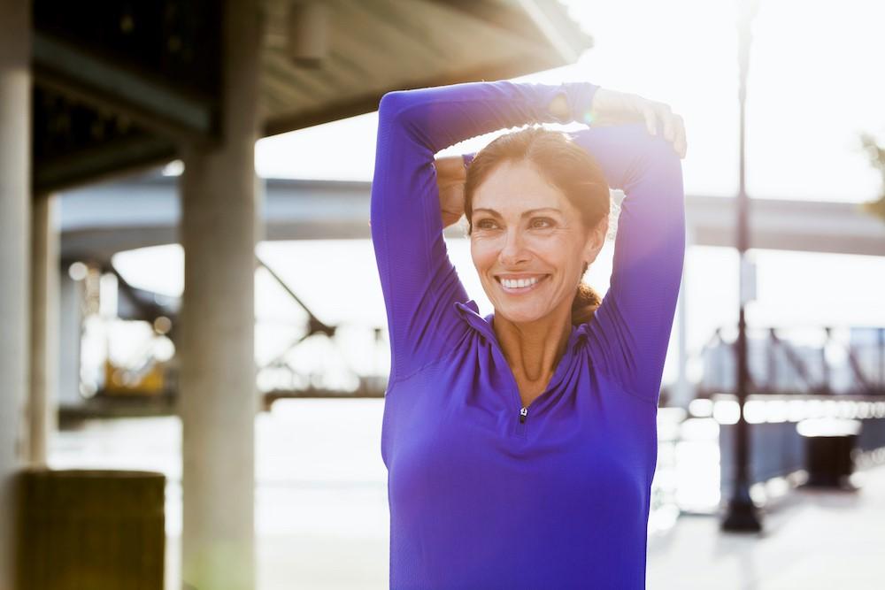 5 Fitnessmythen im Faktencheck!